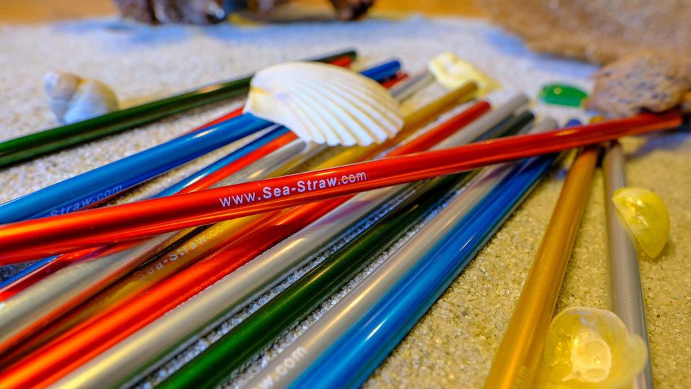 Sea-Straw.com aluminum eco-friendly straws (8 of 26).jpg