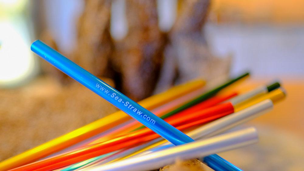 Sea-Straw.com aluminum eco-friendly straws (10 of 26).jpg