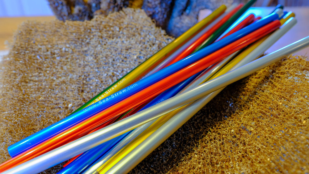 Sea-Straw.com aluminum eco-friendly straws (9 of 26).jpg