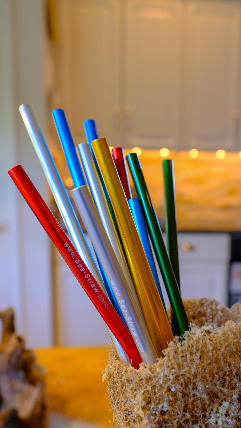 Sea-Straw.com aluminum eco-friendly straws (11 of 26).jpg
