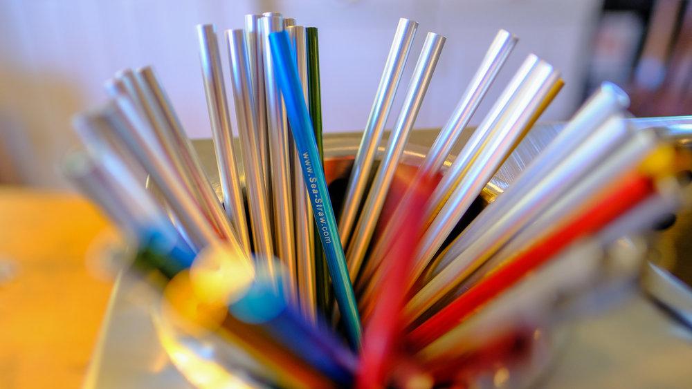 Sea-Straw.com aluminum eco-friendly straws (13 of 26).jpg