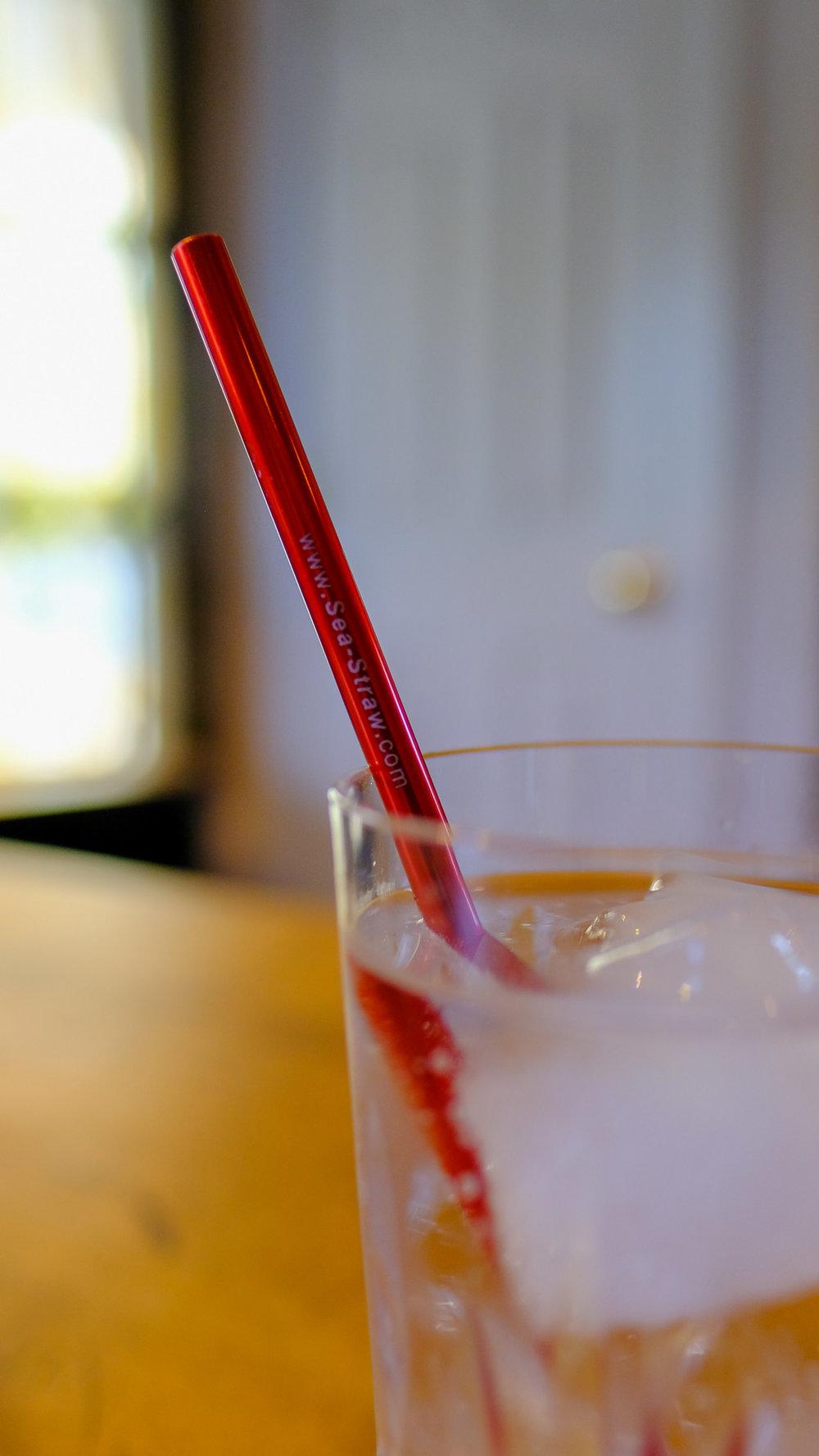 Sea-Straw.com aluminum eco-friendly straws (23 of 26).jpg