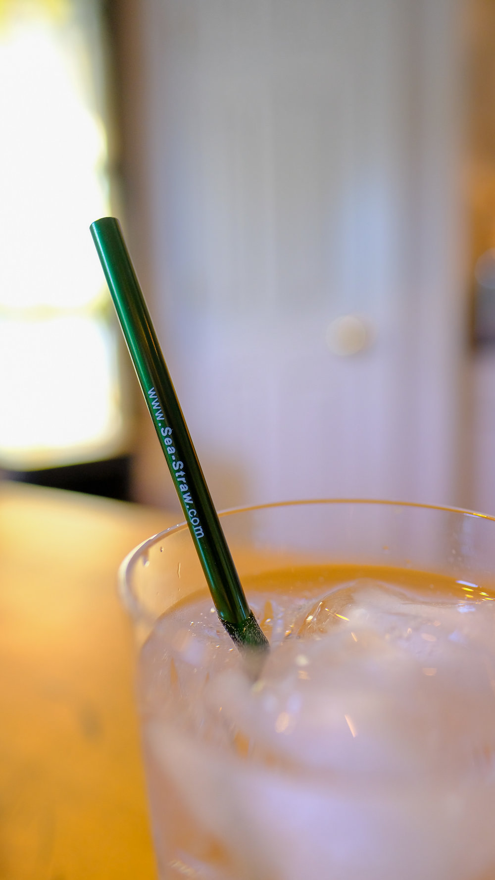 Sea-Straw.com aluminum eco-friendly straws (24 of 26).jpg