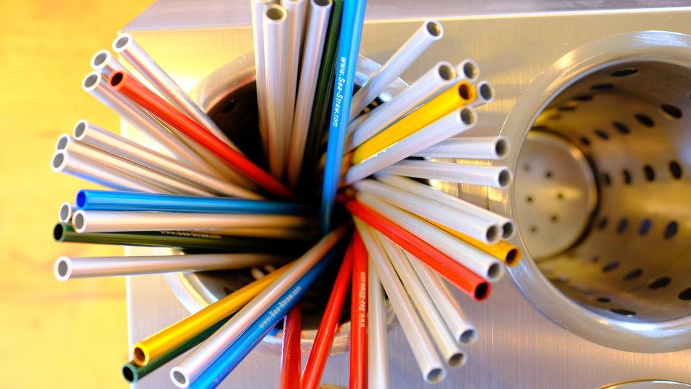 Sea-Straw.com aluminum eco-friendly straws (12 of 26).jpg
