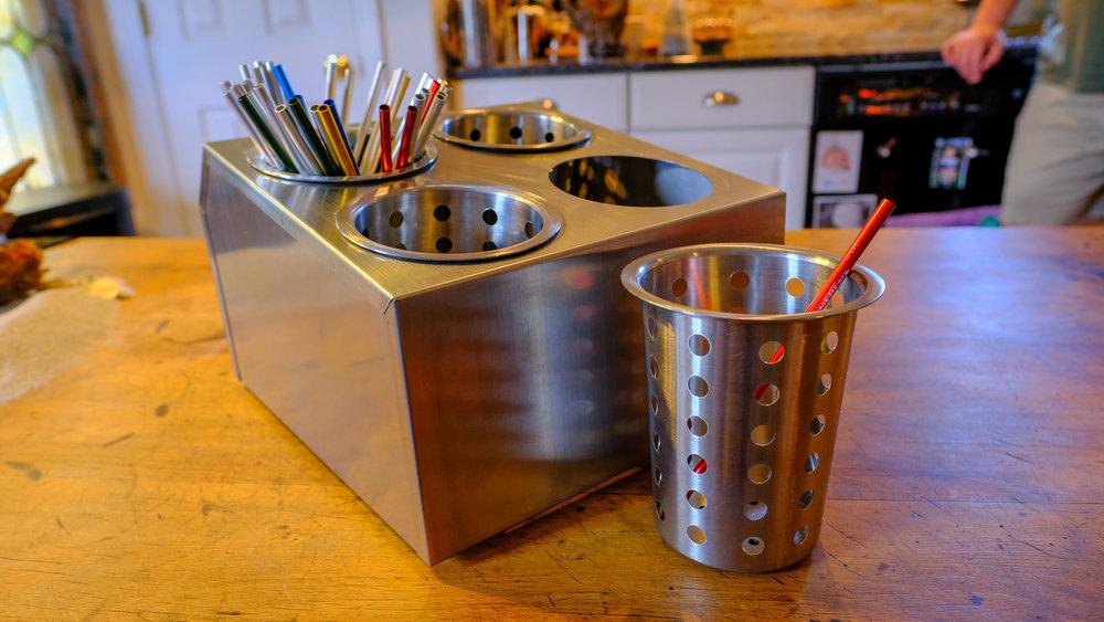 Sea-Straw.com aluminum eco-friendly straws (20 of 26).jpg