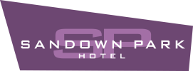 Sandown Park Hotel, Noble Park, VIC