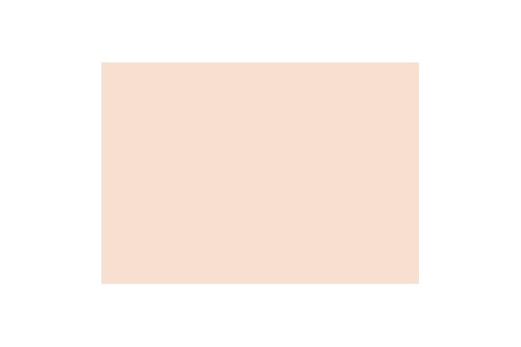 script_menus.png