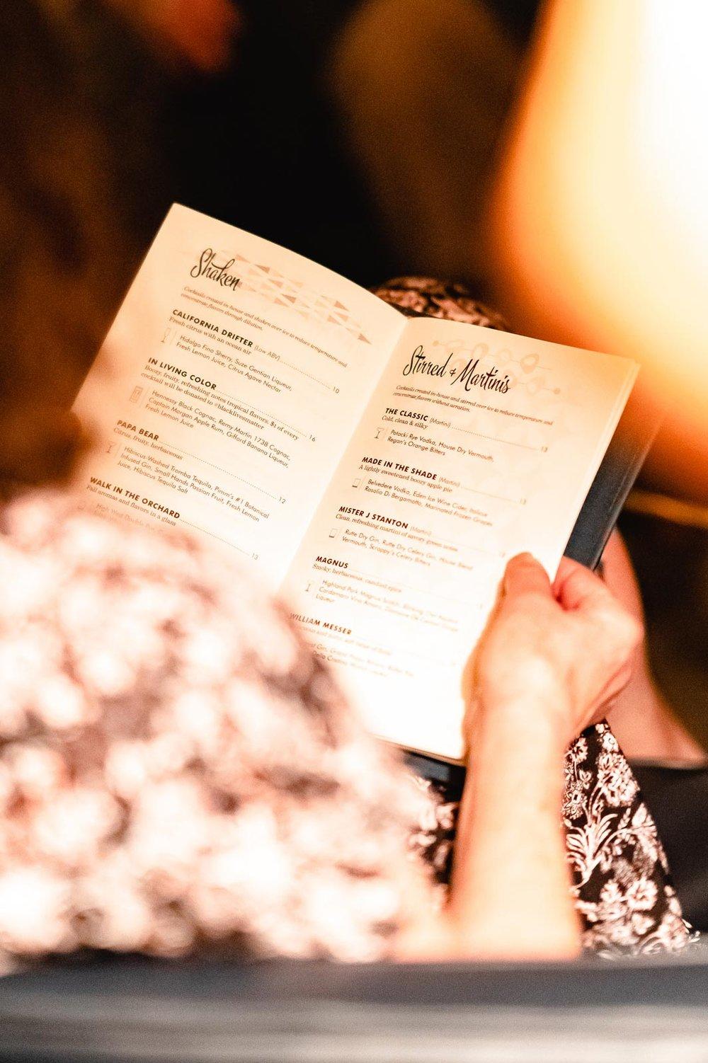 bardo_menu.jpg