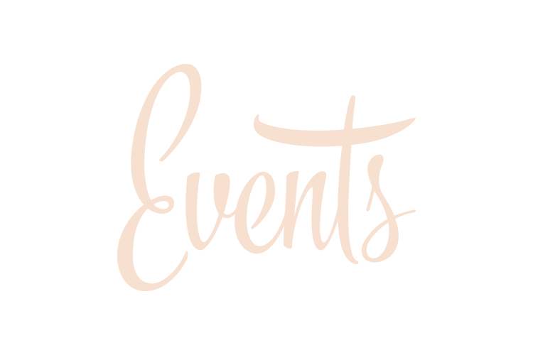 script_events.png