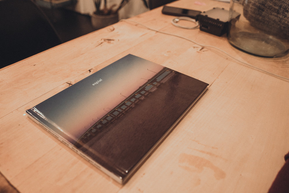 espial-photobook.jpg