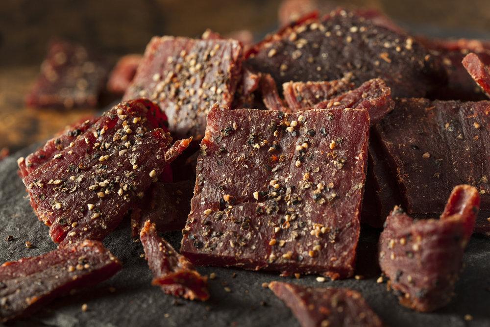 beef-beef-jerky-jerky-233540.jpg