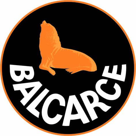 balcarce.jpg