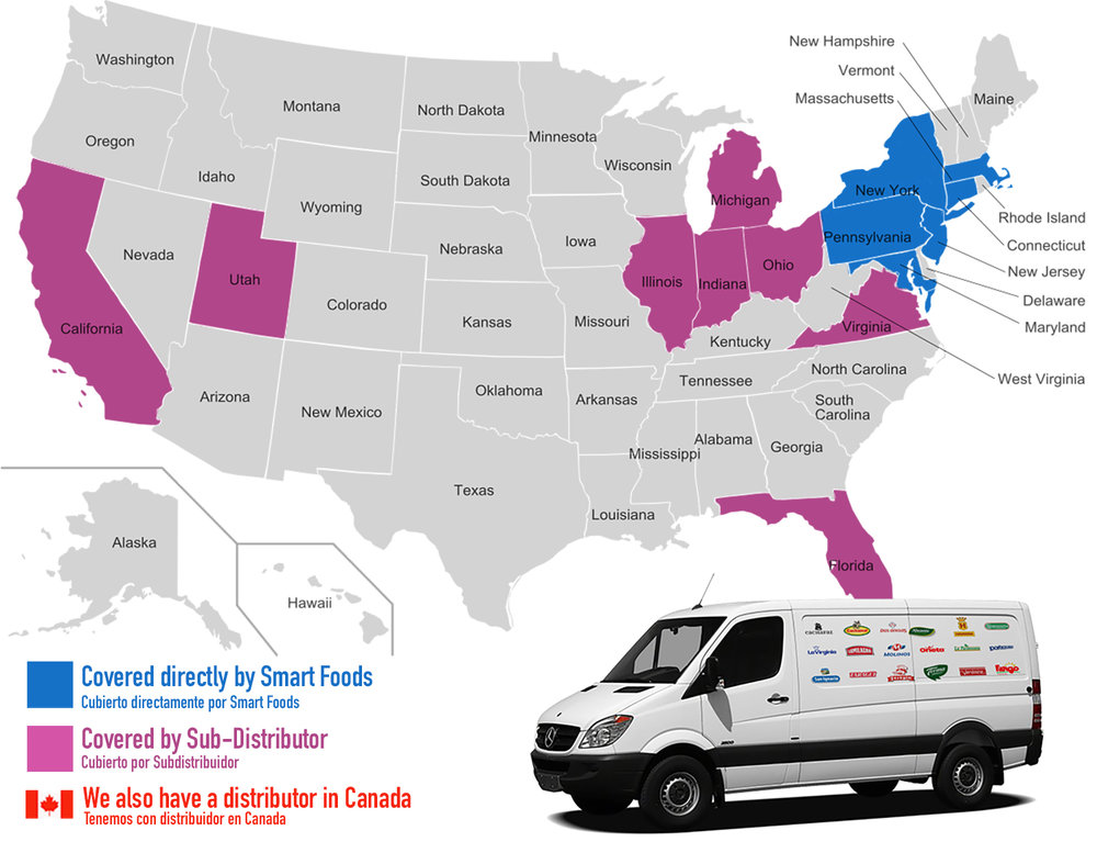USA MAP AND VAN REV.jpg