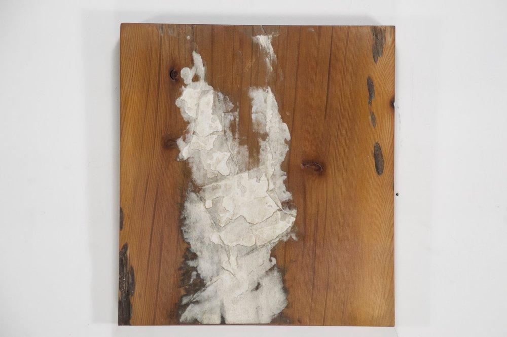 Wood &Paper .jpg