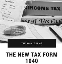 Tax Law Changes You Should Know About.jpg
