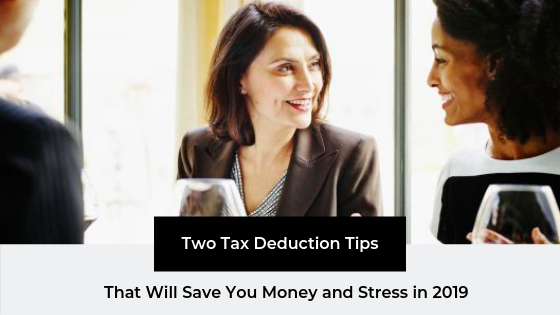 Two Tax Deduction Tips.png
