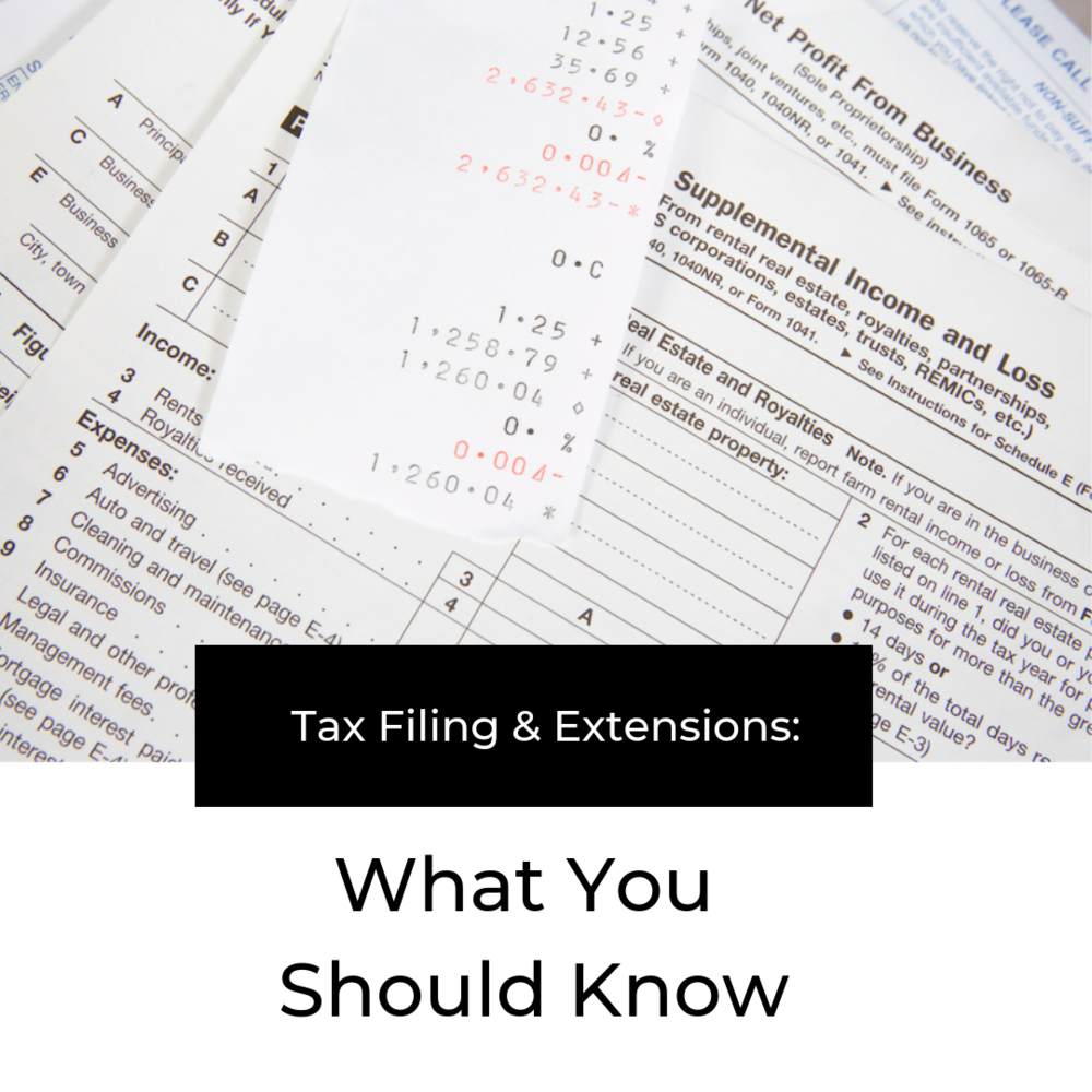 Tax Filing & Extensions_.png