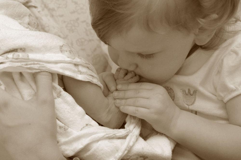 Homebirth services