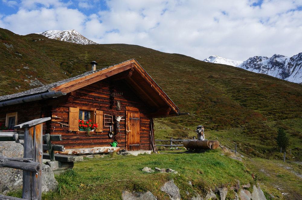 Austria-2017-09-09-DSC05427.jpg