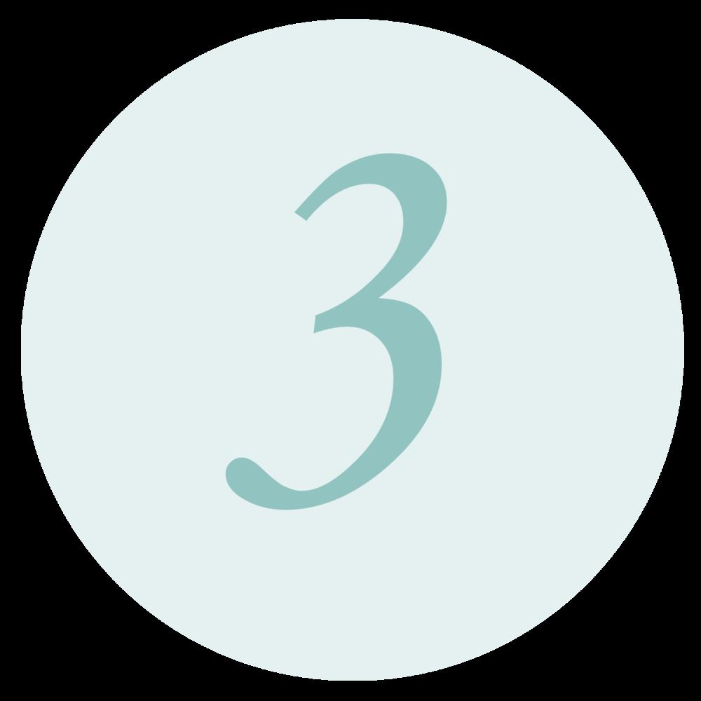 FAQ-3.png