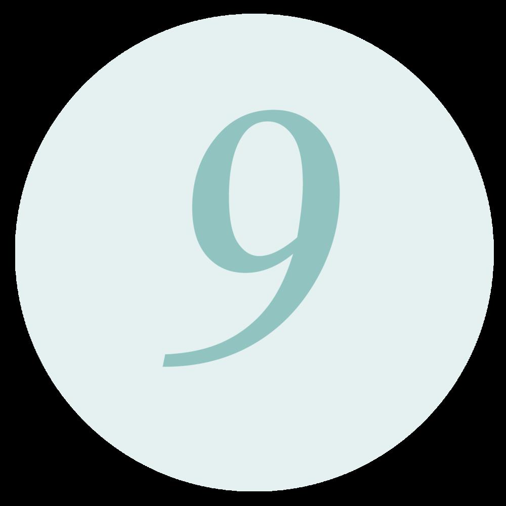 FAQ-9.png