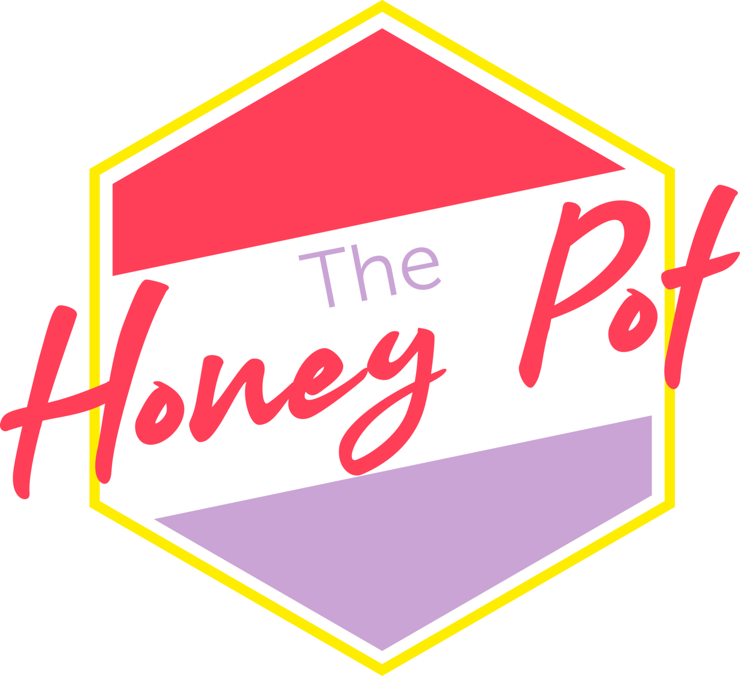 The Honey Pot Wax Salon