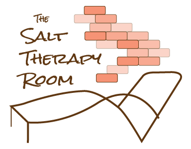 The Salt Therapy Room
