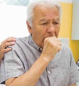 Emphysema COPD Allergies Asthma Bronchitis