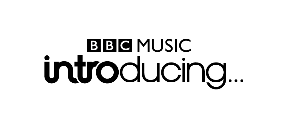 BBC Music Intro mock up.png