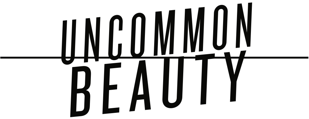 Uncommon Beauty Gallery