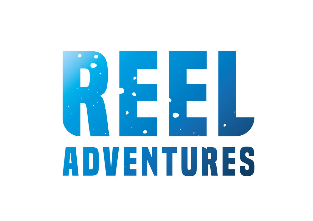 Reel_Adventures_colour.jpg