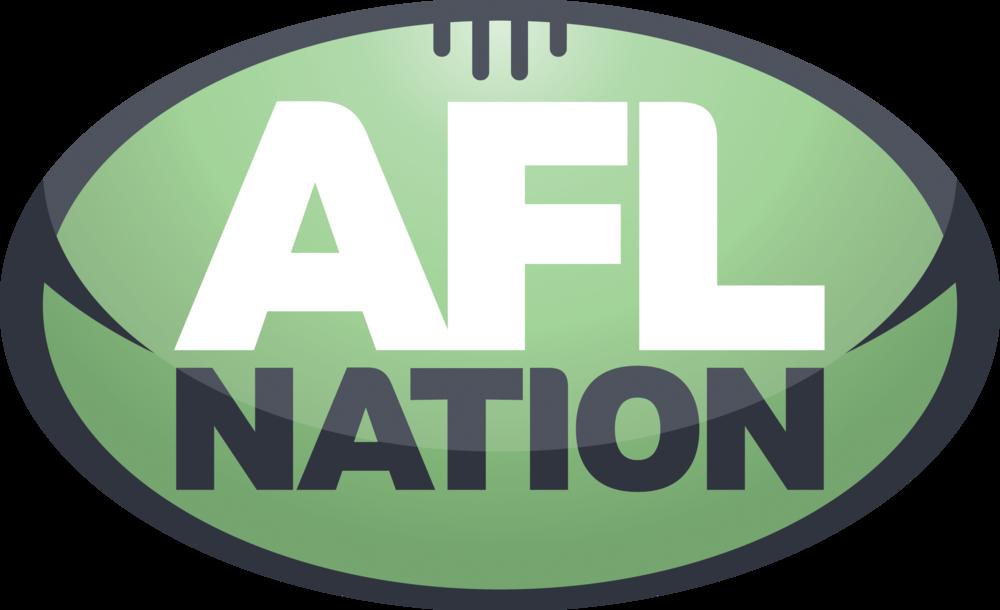 AFLNation_Hires_Transparent.png