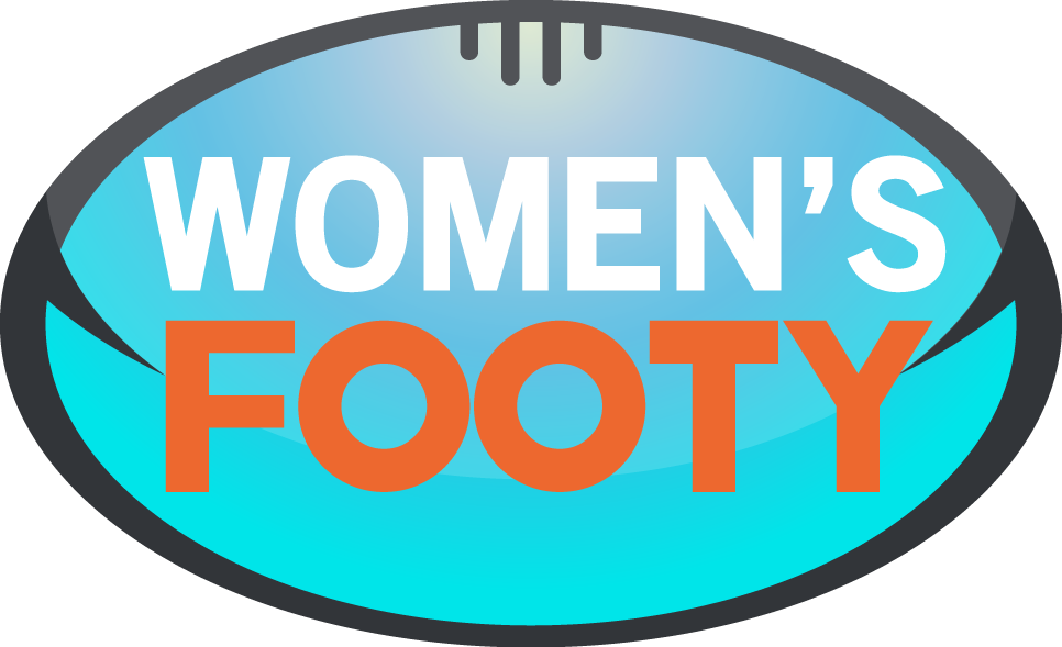 Womens Footy logo (FINAL).png