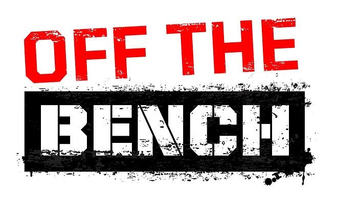Off the Bench Logo.jpg
