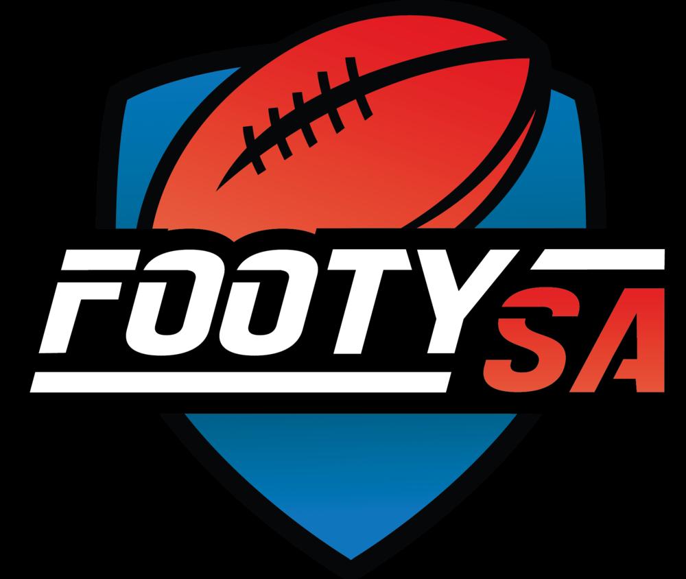 FootySA_Logo_Layers.png