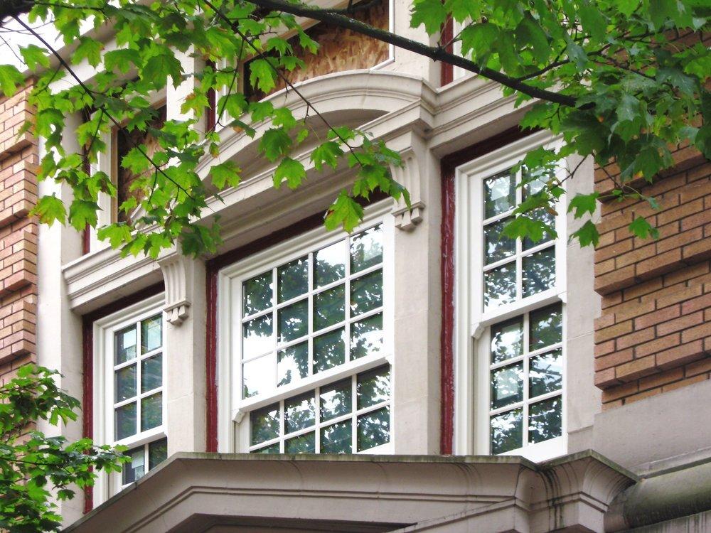 CW-DH Portland State Lincoln Hall Detail Triple Windows EB.jpeg