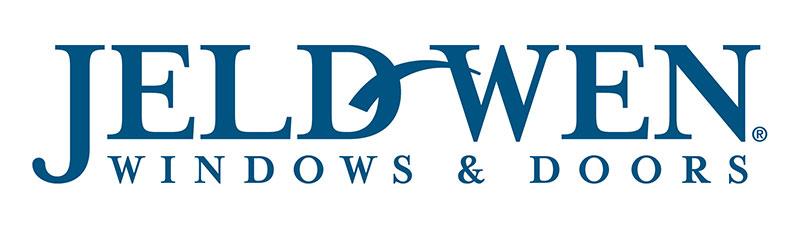 Jeld-Wen-logo.jpg