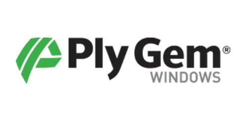 PlyGemButton.png