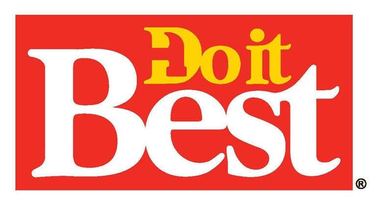 doit-best-logo.jpg