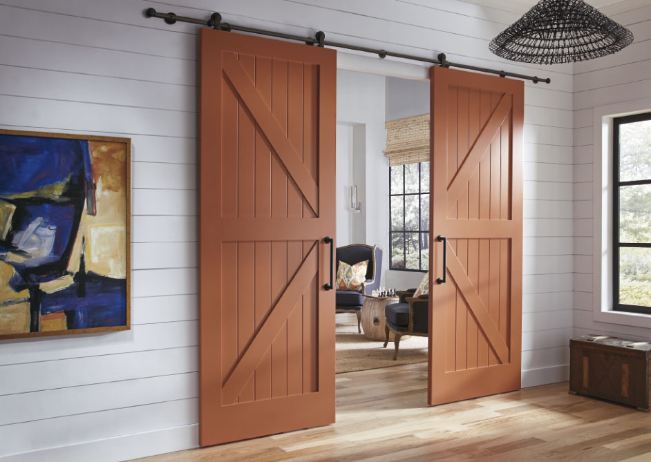 spacious-interior-barn-doors-in-trustile.jpg
