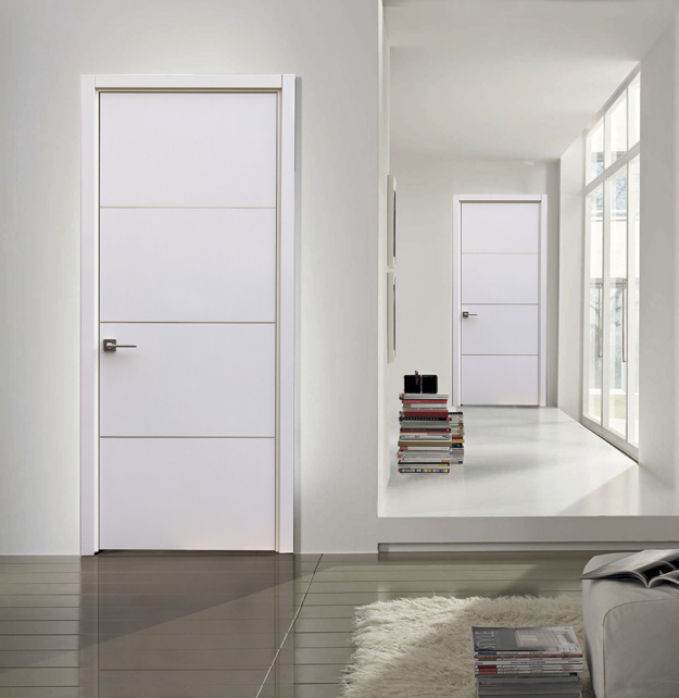 modern-white-interior-door-simple-with.jpg