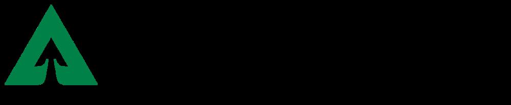D94F1802-AFF3-4484-8064-C98006C84683-2857-0000035408D8C6AD.PNG