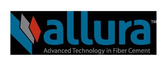 Allura-Logo-2016_325x130.png