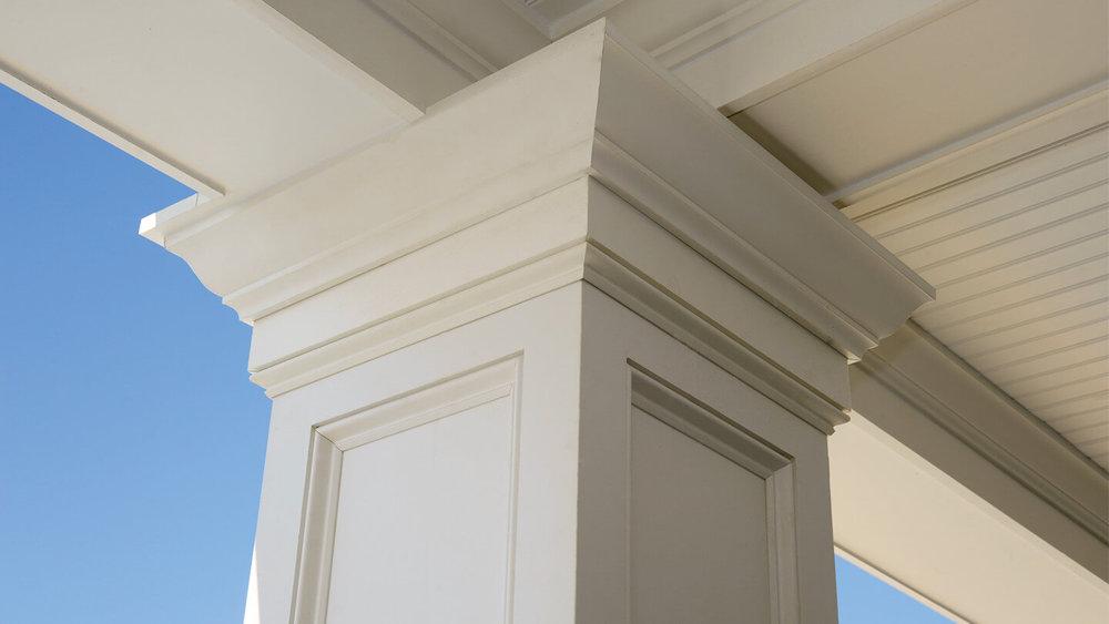 exterior moulding1.jpg