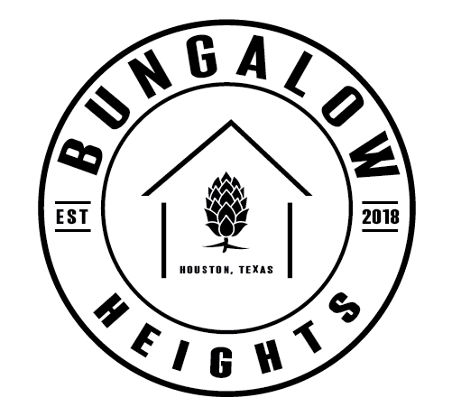 bungalow heights logo.png
