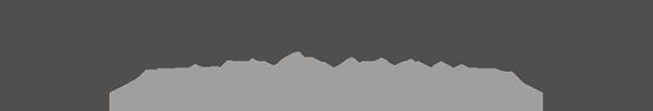 robert sanders logo.png