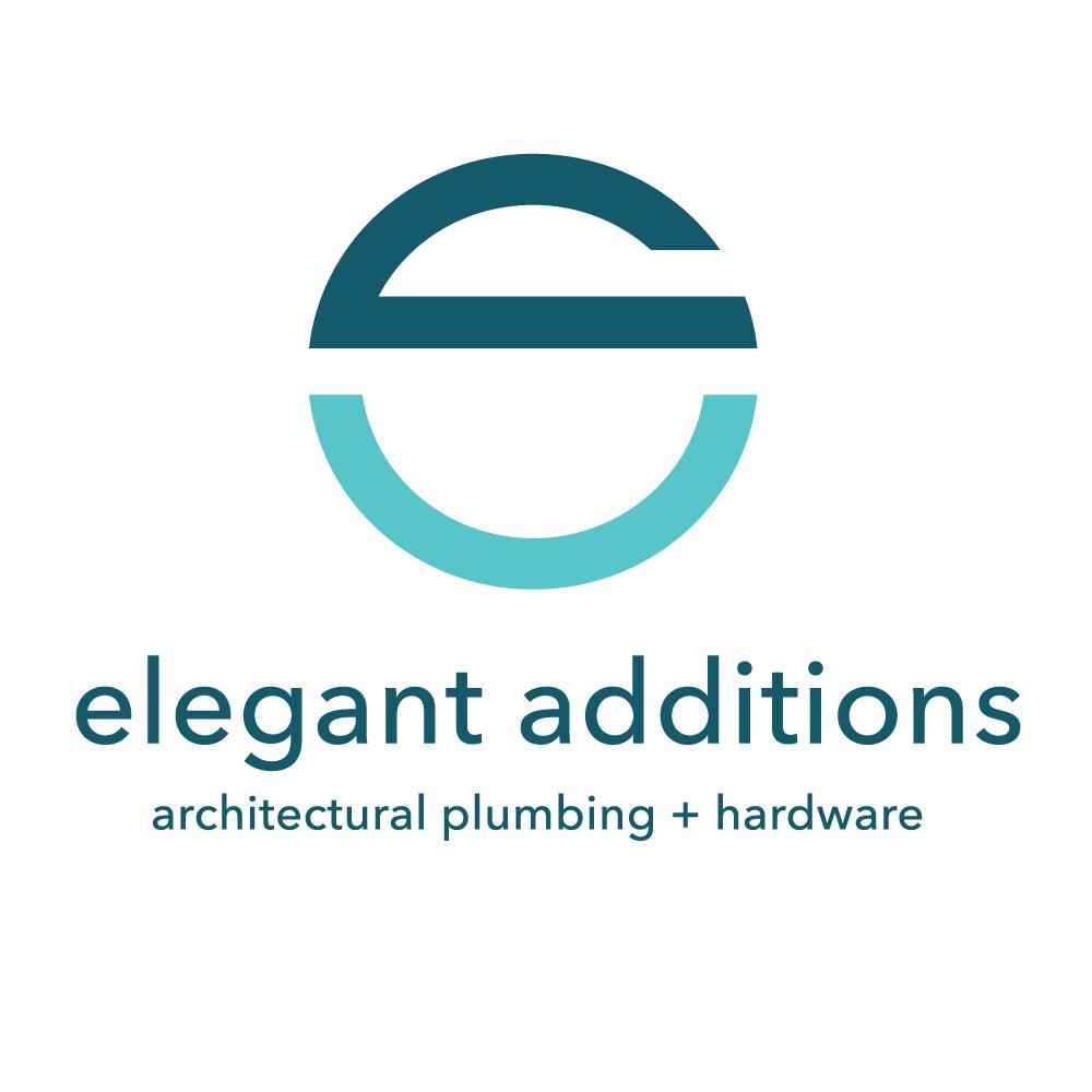 elegant additons logo.jpg