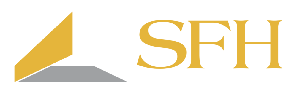 smithhomes.png