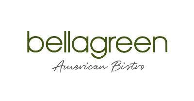 bellagreen-logo-white_1534441354.jpg
