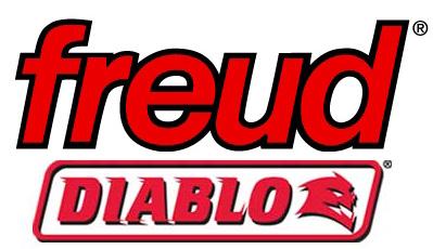 Freud ldiablo logo.jpg
